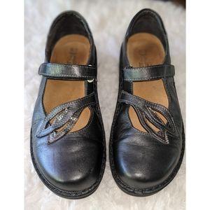 Naot | Rahina Mary Jane Shoes Woman Size 39